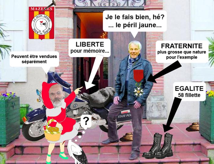louis_marette_bousquet