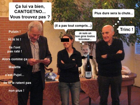 louis_marette_trinque