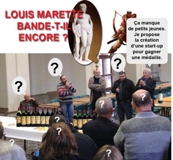 louis_marette_chasseur
