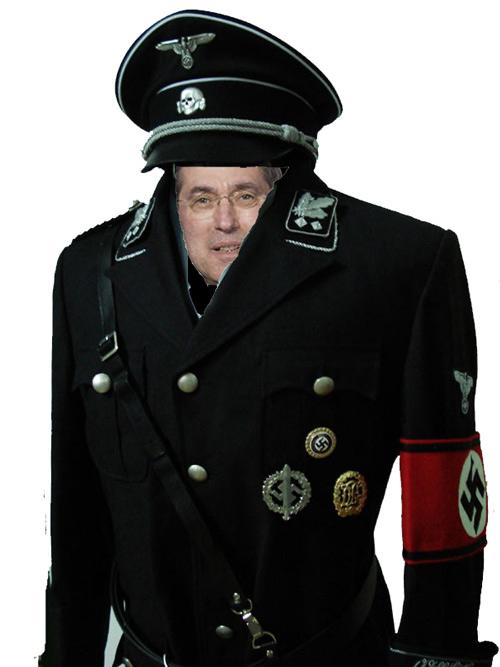 claude_gueant-nazi